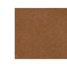Brown Sugar Decorator Fabric by Scalamandre