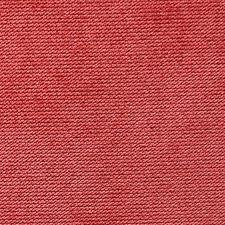 Dubarry Decorator Fabric by Scalamandre