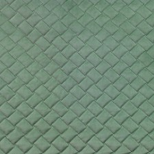 Aqua Marine Decorator Fabric by Scalamandre