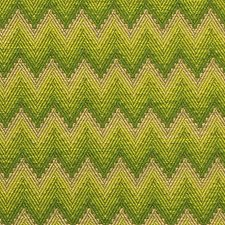 Amazon Green Decorator Fabric by Scalamandre