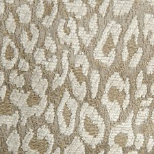 White Star Decorator Fabric by Scalamandre