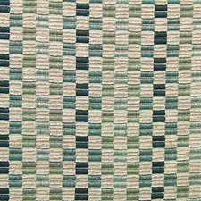 Aquarelle Decorator Fabric by Scalamandre