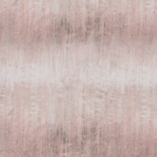 Shadow Pink Nude Decorator Fabric by Scalamandre