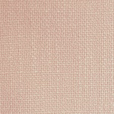Peach Nude Decorator Fabric by Scalamandre