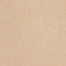 Sapling Decorator Fabric by Scalamandre