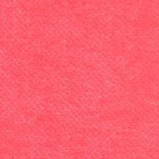 Flamingo Pink Decorator Fabric by Scalamandre