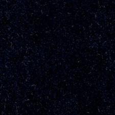 Navy Decorator Fabric by Scalamandre