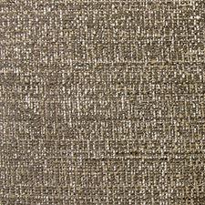 Fungi Decorator Fabric by Scalamandre