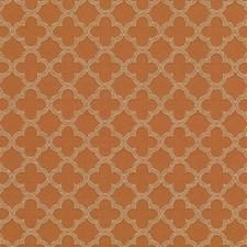 Autumn Decorator Fabric by Kasmir
