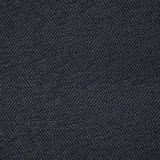 Federal Solid Decorator Fabric by Pindler