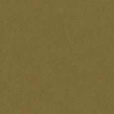 Loden Skins Decorator Fabric by Kravet
