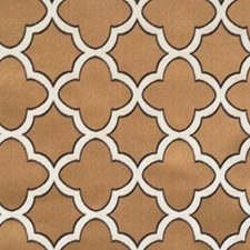 Grapevine Decorator Fabric by RM Coco