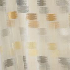 Metallic Decorator Fabric by Pindler