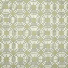 Celadon Decorator Fabric by Pindler