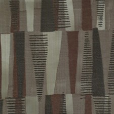 Ice Coffee Decorator Fabric by RM Coco