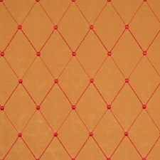 Inca Decorator Fabric by RM Coco