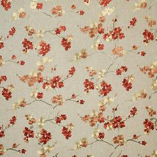 Nectar Decorator Fabric by Pindler