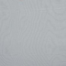 Ice Decorator Fabric by RM Coco