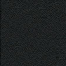 Black Solids Decorator Fabric by Kravet