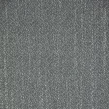 Cobblestone Decorator Fabric by Maxwell