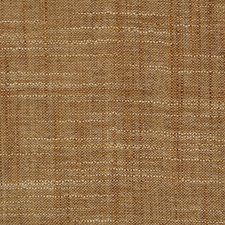 Clove Solid Decorator Fabric by Pindler
