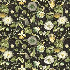 Laurel Decorator Fabric by Kasmir