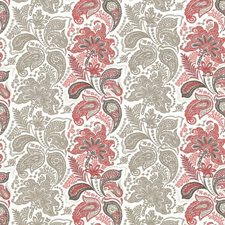 Pomegranate Decorator Fabric by Kasmir