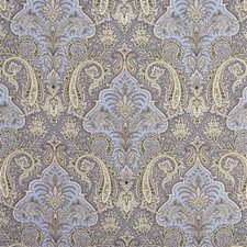 Spring Paisley Decorator Fabric by Kravet