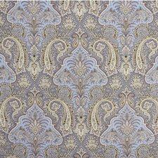 Spring Paisley Decorator Fabric by Kravet