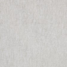 Linen Decorator Fabric by Maxwell