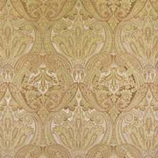 Pecan Decorator Fabric by Kasmir