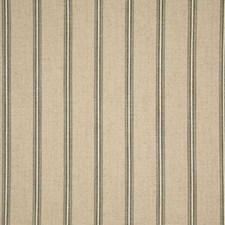 Birch Stripe Decorator Fabric by Pindler
