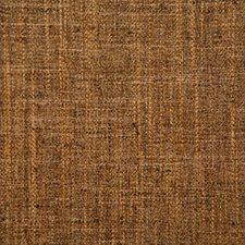 Cognac Decorator Fabric by Pindler