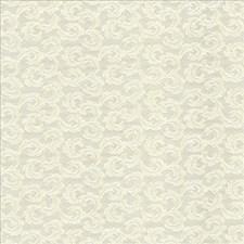 Shell Decorator Fabric by Kasmir
