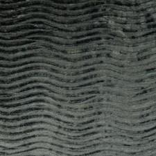 ALFRED 98J6481 by JF Fabrics