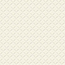 White Diamond Decorator Fabric by Kravet