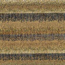 Alpine Decorator Fabric by RM Coco