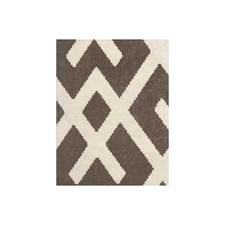 Buff Lattice Decorator Fabric by Andrew Martin