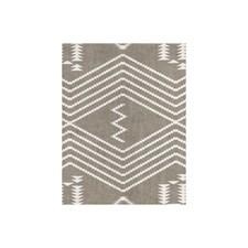 Buff Ethnic Decorator Fabric by Andrew Martin