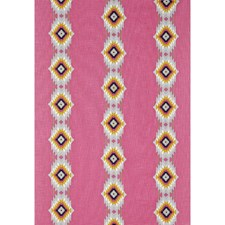 Paraiso Ethnic Decorator Fabric by Andrew Martin
