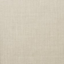 Linen Solid Decorator Fabric by Andrew Martin