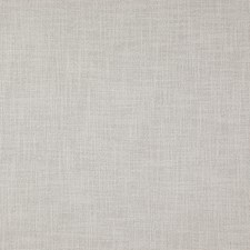 Sterling Decorator Fabric by Maxwell