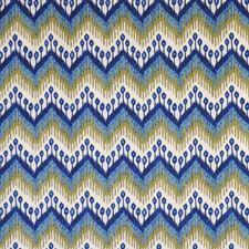 Waterfall Decorator Fabric by Maxwell