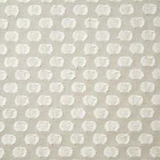Travertine Damask Decorator Fabric by Pindler