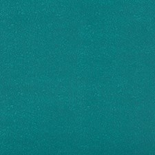 Adriatic Solids Decorator Fabric by Kravet