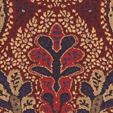 Federal Decorator Fabric by Robert Allen