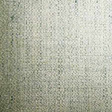 Celestial Solid Decorator Fabric by Pindler