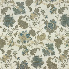 Natural Decorator Fabric by Kasmir