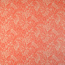 Canyon Clay Decorator Fabric by Silver State