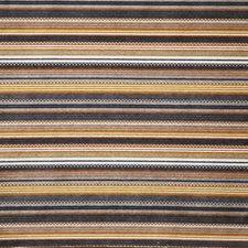 Sandalwood Stripe Decorator Fabric by Pindler